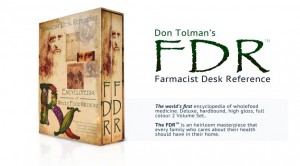 The FDR available here