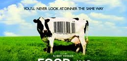 Food Inc Movie