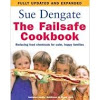 Sue Dengate Diet - Failsafe cookbook