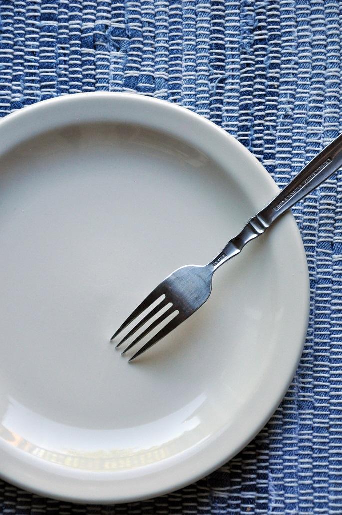 Sue Dengate Diet Food Intolerance. Image Credit To: http://morguefile.com/creative/gleangenie